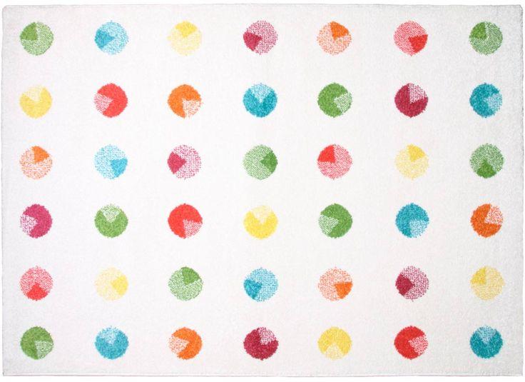 les 185 meilleures images du tableau tapis pour chambre enfant sur pinterest. Black Bedroom Furniture Sets. Home Design Ideas
