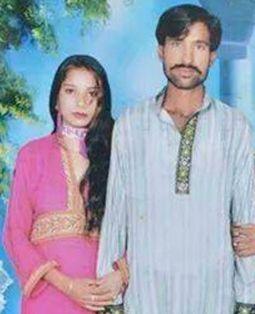 While we were going to the polls in 11/2014 -- Muslim Monsters Burned this Christian Couple Alive in Pakistan (Eagle Rising) Remember hearing about this??? [ Enquanto estávamos indo às urnas em 11/2014 - Monstros muçulmanos queimaram este casal cristão Alive in Paquistão (Eagle de aumentação)]