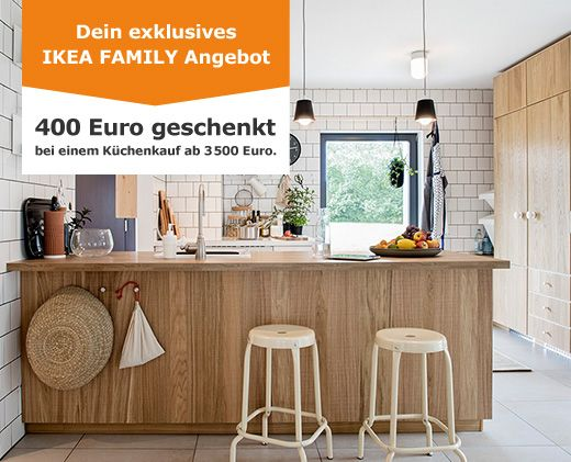 küchenkauf online eben abbild oder fffbcbdaabddfefc ab euro jpg