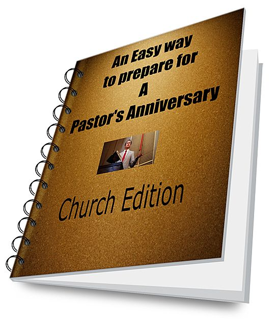 welcome speech for usher anniversary -Here is a sample for your usher anniversary. Let this be a guide for you