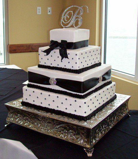 Modern Wedding Cakes: 15 Best Heather's Birthday Cake Ideas Images On Pinterest