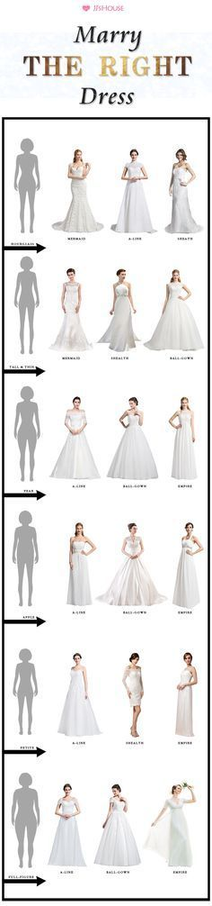 75 best Inspiring Ideas for akad images on Pinterest | Gown wedding ...