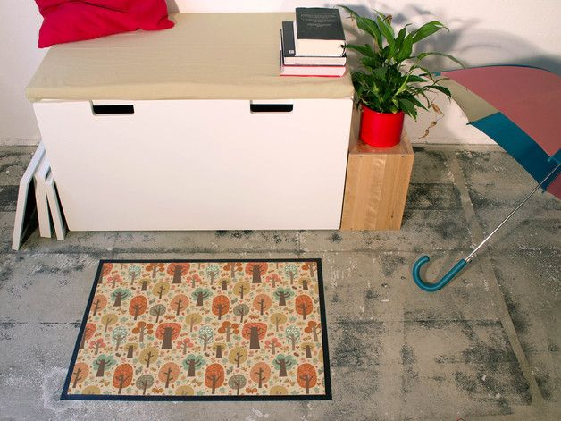 37 best Fussmatten images on Pinterest Cleanses, Washing dryer and - enlever du crepi d interieur