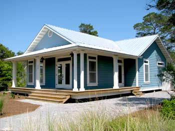 25 best ideas about modular homes for sale on pinterest for Modular shotgun house