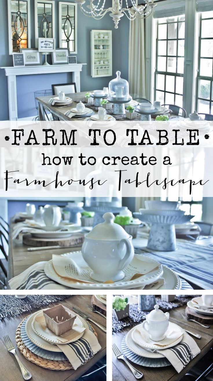 70 best images about farmhouse home decor on pinterest for Modern farmhouse cost to build
