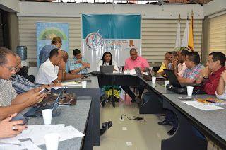 En La Guajira: Crítico panorama para la Educación Superior - Hoy es Noticia - Rosita Estéreo