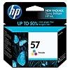 Cartouches d'encre pour imprimante HP PSC 2175