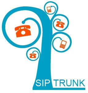 #SIP_Trunking​​ Services - SIP trunking has become one of the top corporate #communication solutions in the market today. The low cost calling options incorporated with advanced features and specifications have made SIP #trunking as the most opted communication strategy.