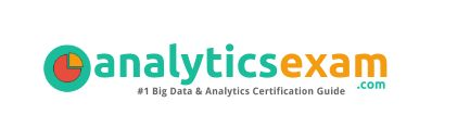 We at AnalyticsExam.com, have maintained A00-240 exam questions which are the asked in real SAS Certified Statistical Business Analyst Using SAS 9 - Regression and Modeling Certification. SAS BA Certification questions for SAS Statistical analytics  http://www.analyticsexam.com/sas-certification/a00-240-sas-certified-statistical-business-analyst-using-sas-9-regression-and
