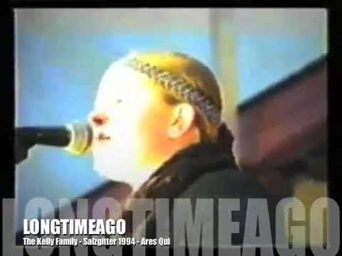 Salzgitter 1994 // Ares Qui