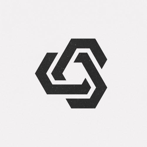 how to make a gfx logo