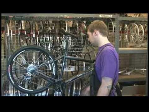 Best 25+ Bicycle maintenance ideas on Pinterest Biking, Mountain - bike mechanic sample resume