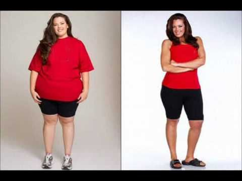 Vera abc extreme makeover weight loss diet boys refuse let