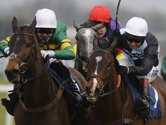Sporting Life - Horse Racing News | Live Racing Results, Racecards, Live Betting Shows  http://x.vu/theracinginsidertips