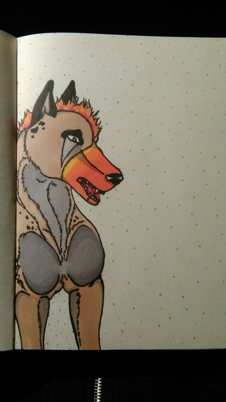 I can admit that I am still not very good use to Promarkers.But I wanted to draw Kyoshiro Takahashi`s mild mannered dog.I like very mutsh Ginga Nagareboshi Weed and Silver Arrow.It is not perfect,but not bad at all.Sometimes.Sometimes in Finland it is said that no one has blacksmith at bird,become I am Finish girl.:3:3:D