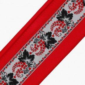 R-05 Чехлы на ремни безопасности с украинской символикой - 7$/шт. #чехлы_на_ремни_безопасности  #seat_belt_covers  #seatbelt_covers
