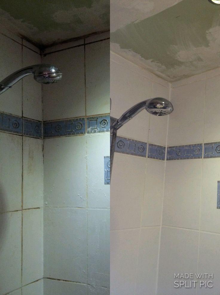 Les 25 meilleures id es concernant le tableau nettoyage de for Nettoyage joints salle de bain