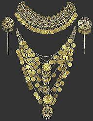 greek jewelry - Google Search