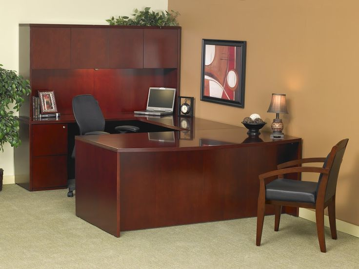 99+ Executive Office Desks for Sale - Modern Home Office Furniture Check more at http://www.sewcraftyjenn.com/executive-office-desks-for-sale/