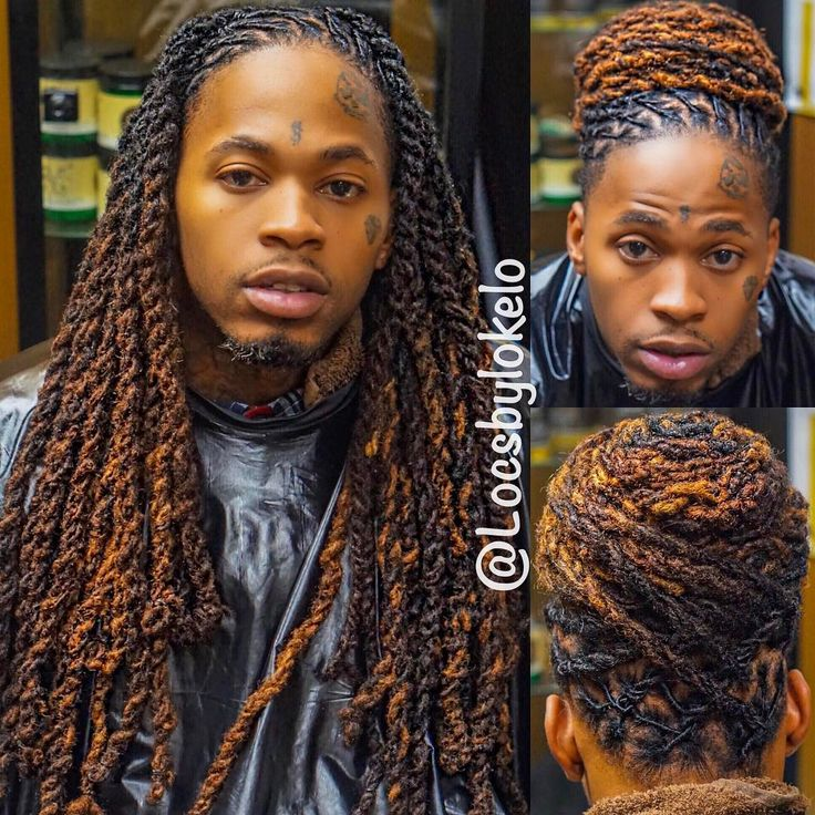 micro braids hair styles 435 best locked brothers images on dreadlocks 9660 | 9f4f9660c2283aefe609202198cacced good afternoon jumbo twists