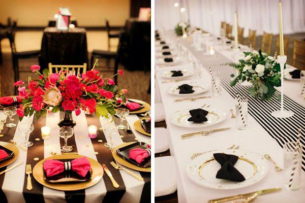 Mejores 295 im genes de decoraci n para bodas en pinterest for Decoracion de servilletas