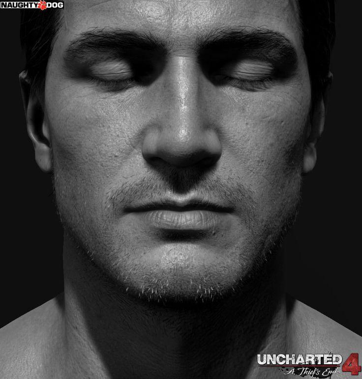 Visionneuse d'images du jeu Uncharted 4 : A Thief's End - PS4 sur Jeuxvideo.com