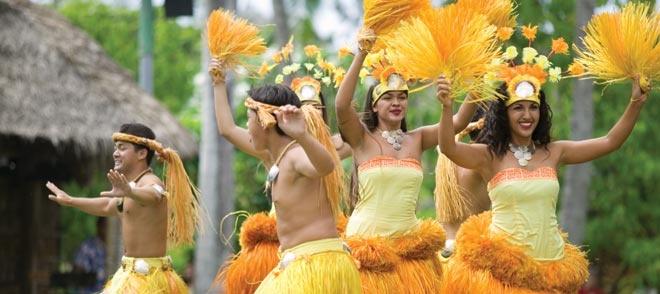 honolulu-hawaii-attractions
