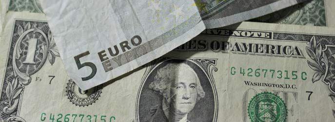 Борьба с валютной ипотекой