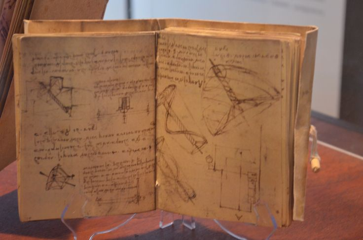 https://upload.wikimedia.org/wikipedia/commons/9/97/LeonardoDaVinci-21.JPG