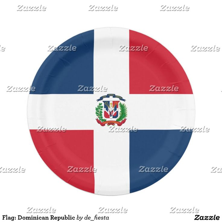 research papers dominican republic Tourism term papers (paper 8366) on dominican republic : dominican republic in 1999, the dominican republic continued its miracle growth rate of 83% this was one of the world's highest growth term paper 8366.