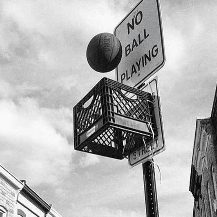 "1,697 Likes, 3 Comments - Manelsanchez.com (@manelsanchez_com) on Instagram: ""Muy buenos días a todos!! @ilovebasketballtv #baloncesto #basketlover #manelsanchez"""