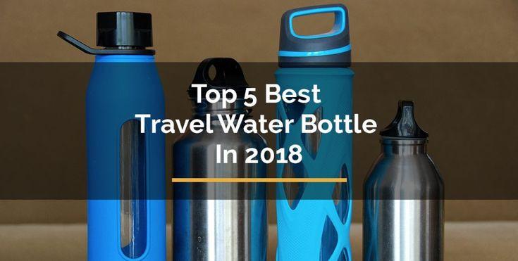 best-travel-water-bottle
