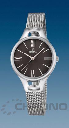 Dámske hodinky Festina Mademoiselle  16950/2 #festina