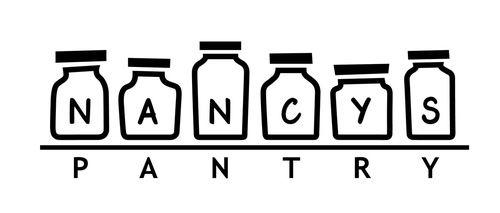 Nancy's Pantry