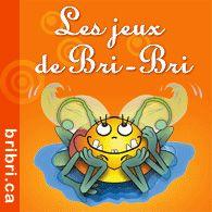 Blog des orthophonistes Importance du livre jeux conscience phono ligne $ etc.