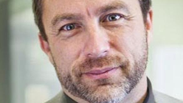 """Uno de los fundadores de la Wikipedia, Jimmy Wales, asesorará al Gobierno británico sobre cómo comunicar con transparencia a través de la red, según informa hoy el diario """"The Daily Telegraph"""". Ver más en: http://www.elpopular.com.ec/46437-un-creador-de-wikipedia-asesorara-al-gobierno-britanico-en-transparencia.html?preview=true&preview_id=46437&preview_nonce=5cdb78cda1"""