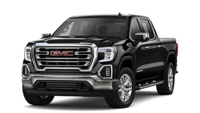 West Truck Month Truck Deals Offers Incentives Gmc Vehicles
