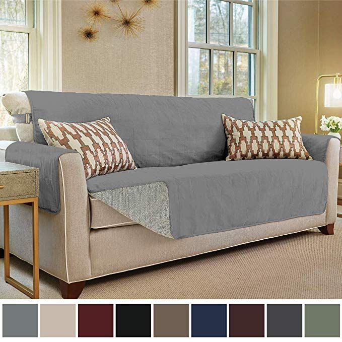 Nice Sofa Covers For Pets Awesome Sofa Covers For Pets 73 In