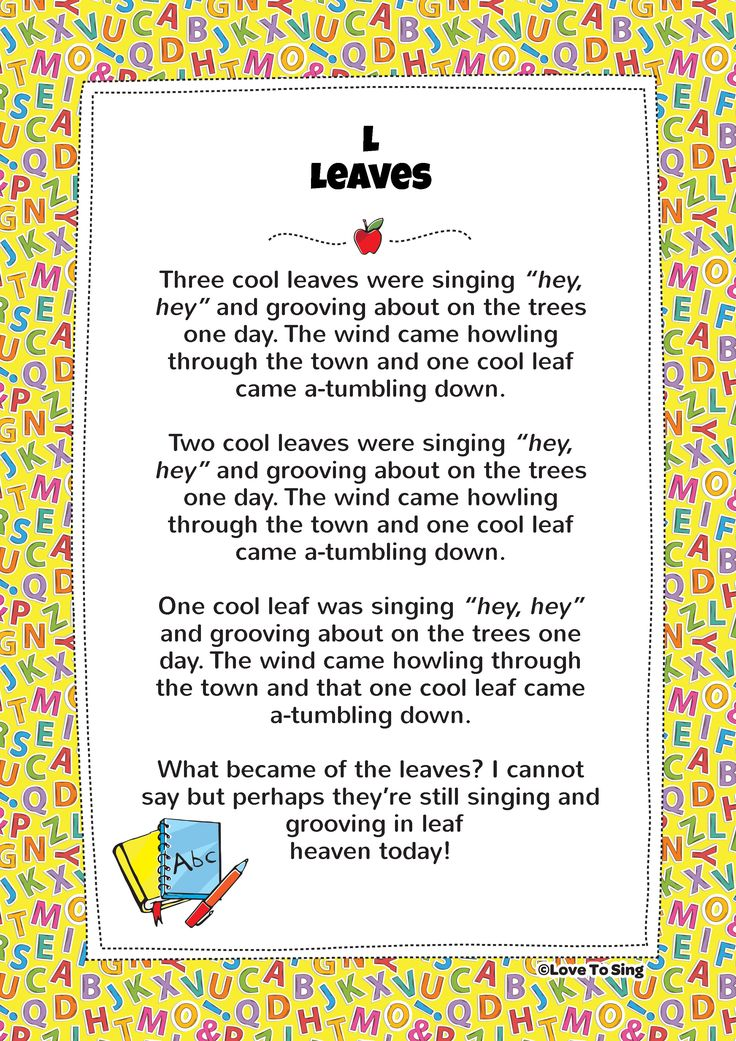 Lyric bumble bee song lyrics : 31 best Animal & Farm Rhymes images on Pinterest | Action songs ...