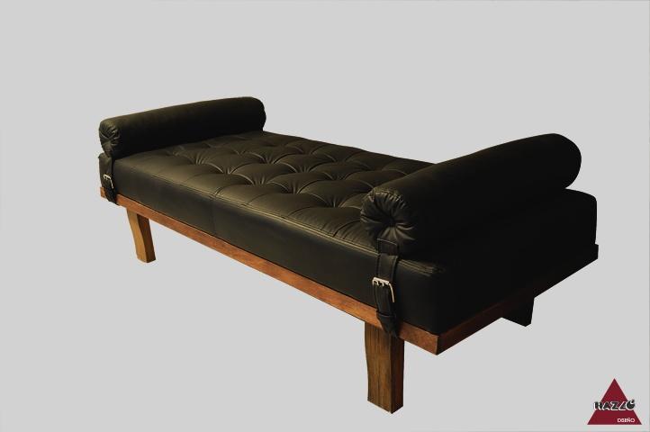 Hazlo Diseño / Mueble