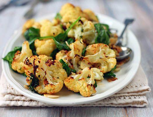 7 советов тем, кто хочет готовить только полезные блюда (+ рецепты)! : Диеты и планы питания :: SHAPE.ru