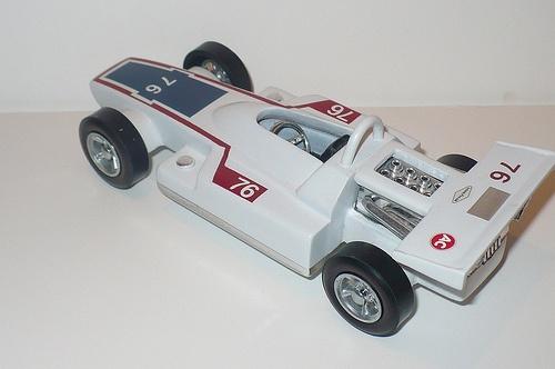 Formula 5000 pinewood derby car pinewood derby pinewood for Formula 1 pinewood derby car template