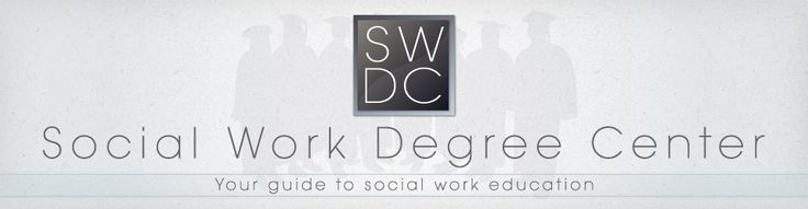 Looking for Leaders: The Crisis in Social Work | Social Work Degree Center