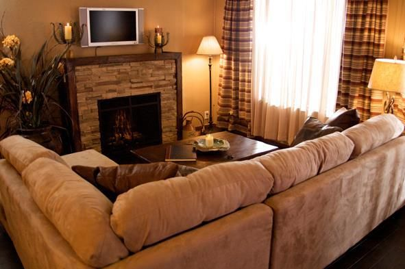 At mobile homes direct 4 less your mobilehome purchase for Home decorations for less