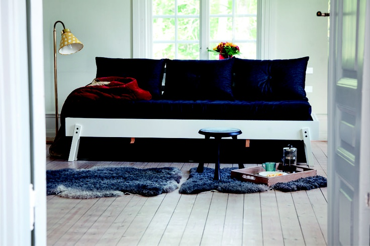45 Best Ikea Ps 2012 Images On Pinterest Ikea Ps 2012