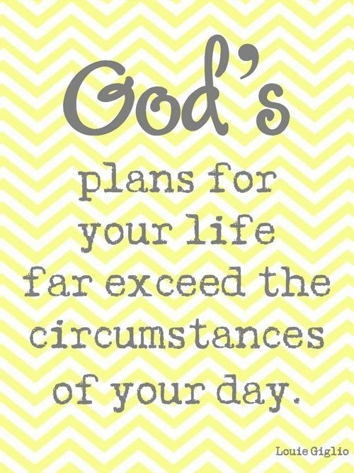 Words of Wisdom: God S Plans, Inspiration, Life, Quotes, Faith, Truth, Gods Plan, Thought, Godsplan