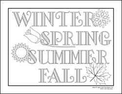 Ffa coloring pages printable coloring pages for Ffa coloring pages