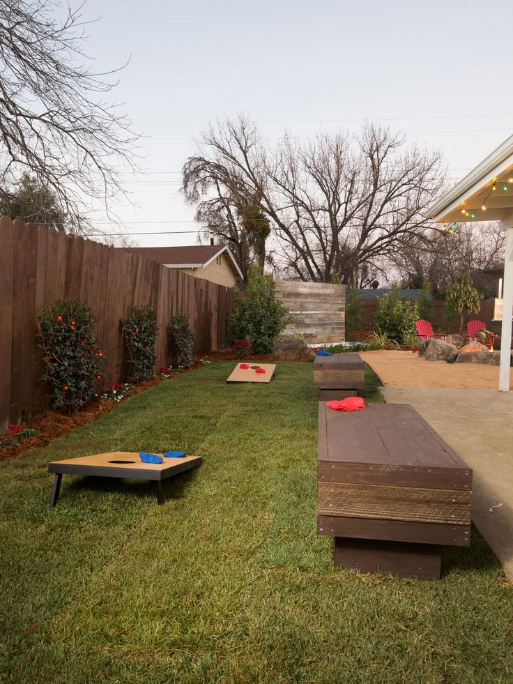 Best 25+ Backyard makeover ideas on Pinterest | Back yard ...