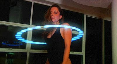 Image result for remy lacroix
