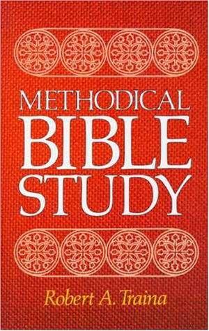 Gospel John Chapter 12 -- John Karmelich - BibleStudyEmail.com